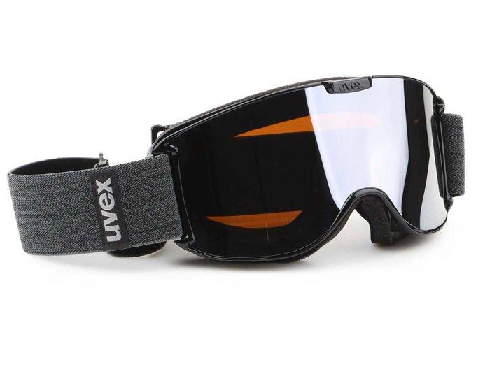 Gogle narciarskie Uvex Skyper LM S550421-2126