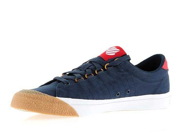 K-swiss Men's Irvine T 03359-494-M