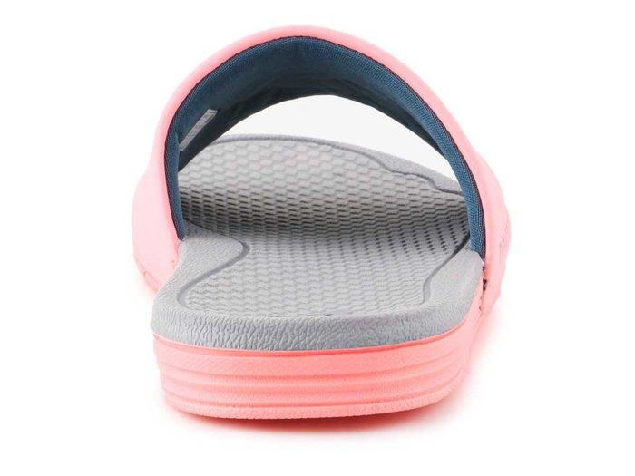 Klapki New Balance Womens NB Pro Slide W3068CRL