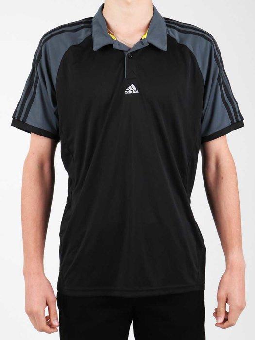 Koszulka polo Adidas Polo Shirt Z21226-365
