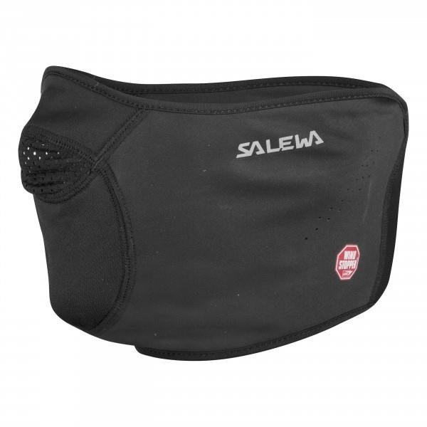 Maska Salewa Ortles WS Facemask 25105-0900