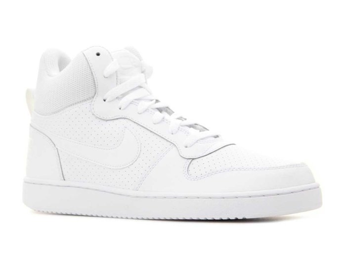 Nike Court Borough Mid 838938 111
