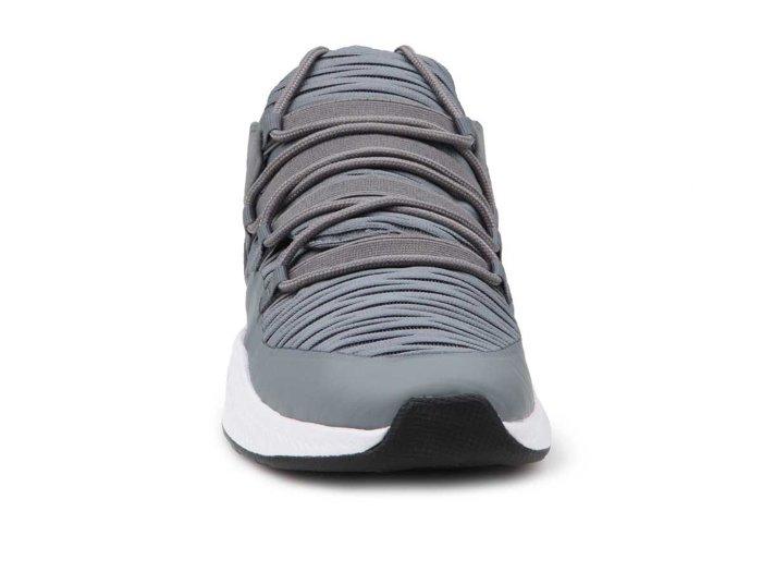 Nike Jordan Formula 23 919724 004