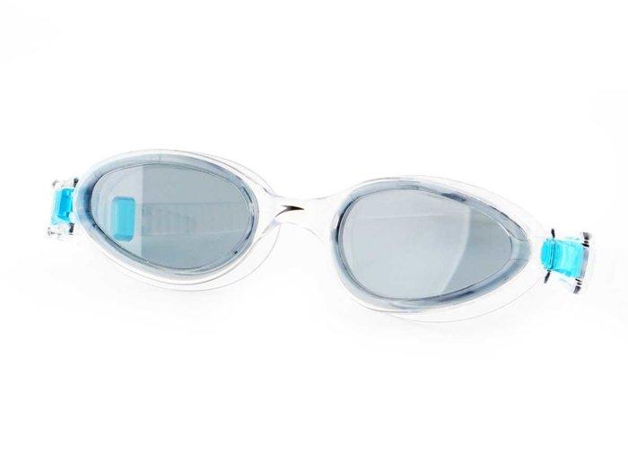 Okulary do pływania Speedo Futura One Junior 8-093177239