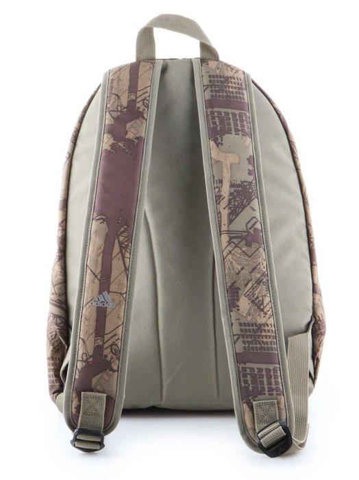 Plecak Adidas BTS Urban G1 E43435