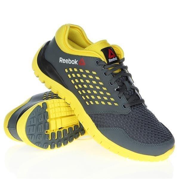 Reebok Z Walk V54533