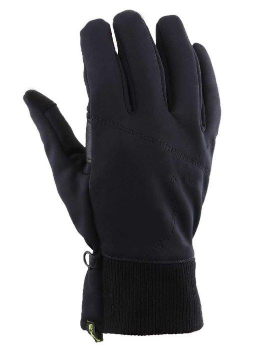 Rękawice Eska XAW 1442U/B-005/W