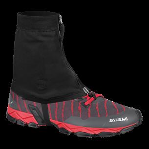 Salewa Alpine Speed Strech 27089-0900