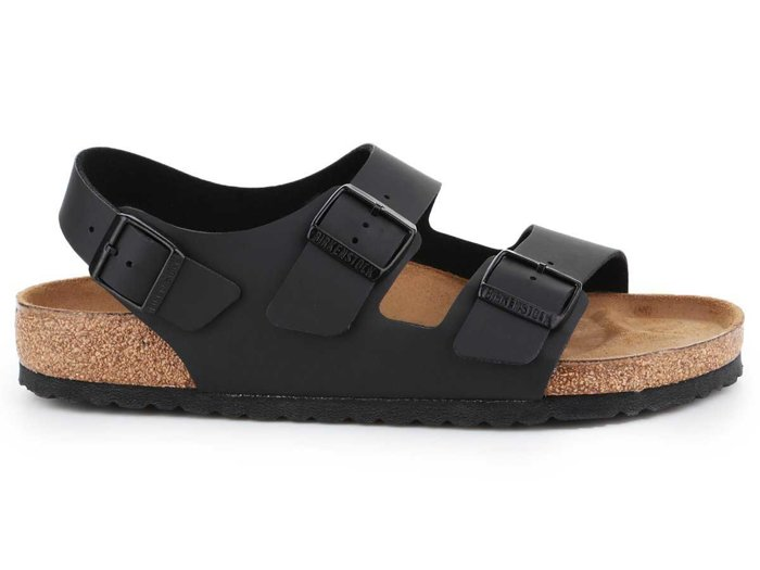Sandały Birkenstock Milano BS 0034791