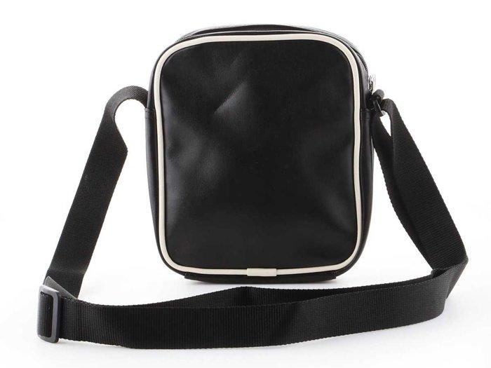 Saszetka Puma Campus 070392-01