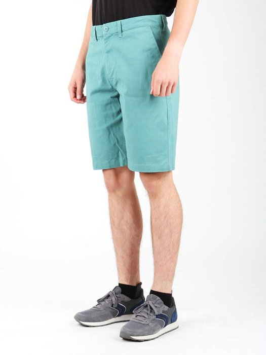 Spodenki DC Worker Relaxed 22 Shorts SEDYWS03103