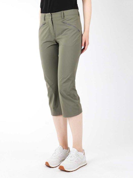 Spodnie Salomon Swamp L11802000