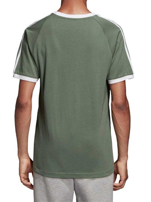 T-shirt Adidas DV2553