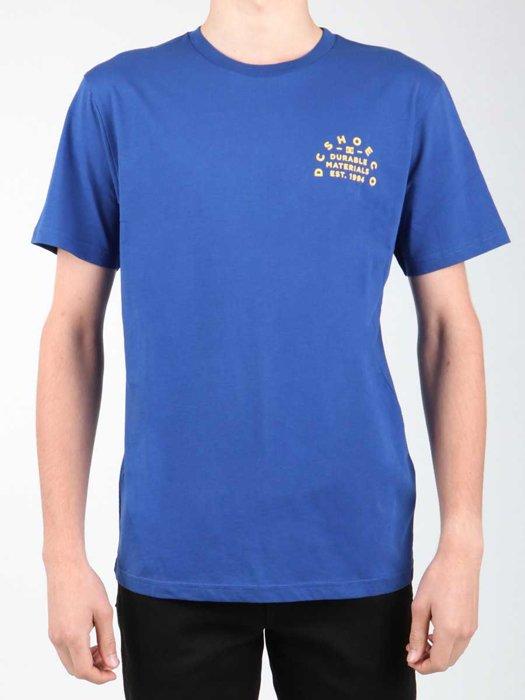 T-shirt DC SEDYZT03755-BYB0