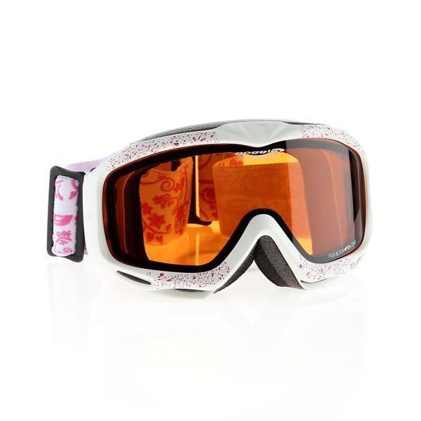 narciarskie Goggle H976-3