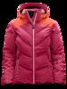 Zestaw Kurtka Kjus Ladies Snow Down LS15-709 30518 + Spodnie Kjus Ladies Formula LS20-704 35400